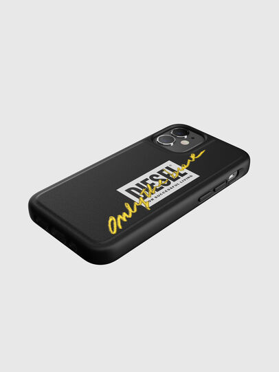 Diesel - 42506, Black/Yellow - Cases - Image 4