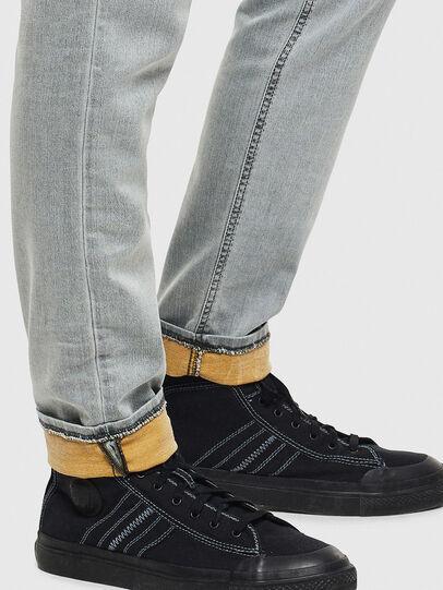 Diesel - Krooley JoggJeans 069MH,  - Jeans - Image 6