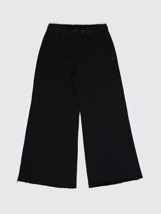 KIDS PJABLA, Black - Pants - Image 2
