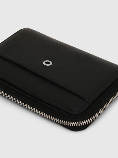 Diesel - BUSINESS II,  - Small Wallets - Image 6