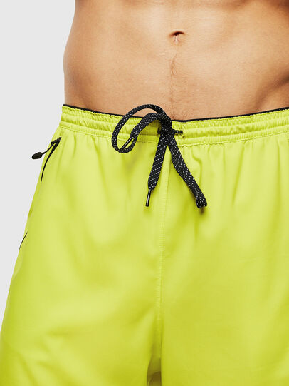 Diesel - BMBX-TUNA,  - Swim shorts - Image 3