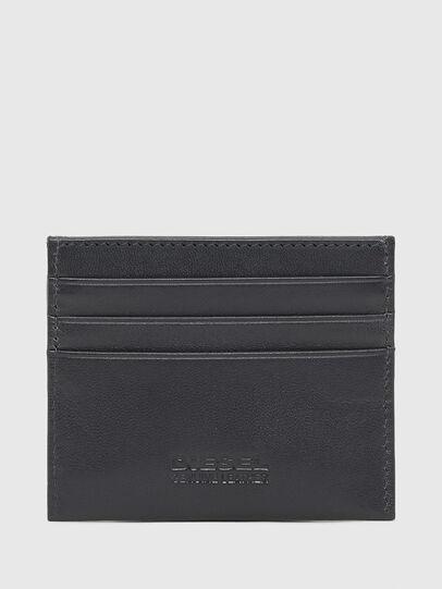 Diesel - JOHNAS II, Grey - Card cases - Image 2