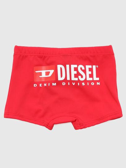 Diesel - MADYRB,  - Beachwear - Image 2