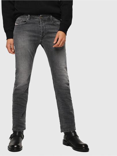 Diesel - Waykee 0662U,  - Jeans - Image 1