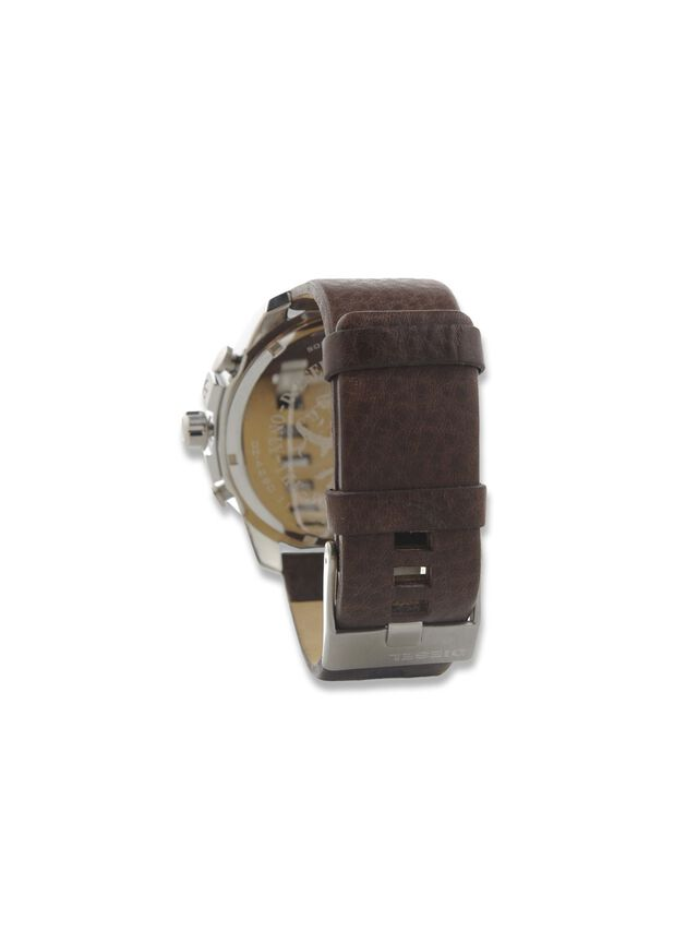 DZ4290, Brown