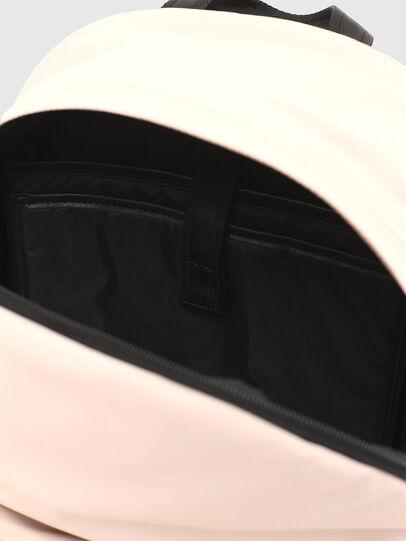 Diesel - BACKYE, Face Powder - Backpacks - Image 4