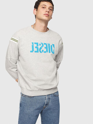 S-RADIO,  - Sweaters