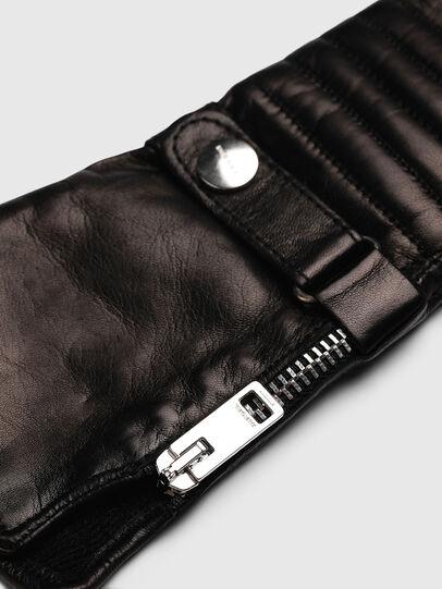 Diesel - GELLA-FL,  - Gloves - Image 2
