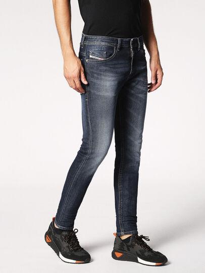 Diesel - THOMMER 084KW,  - Jeans - Image 7