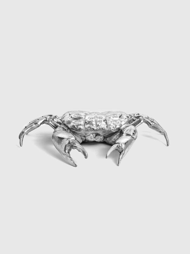 10897 WUNDERKAMMER, Silver - Home Accessories