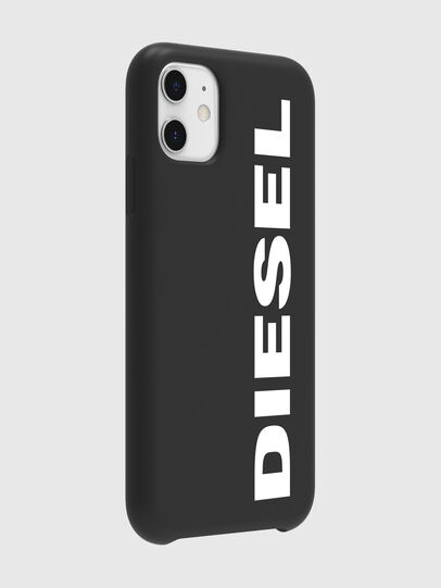 Diesel - DIPH-029-STBW, Black/White - Cases - Image 5