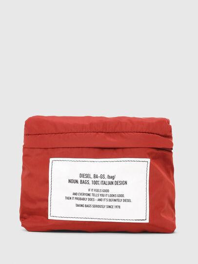 Diesel - SHOPAK,  - Shopping and Shoulder Bags - Image 6