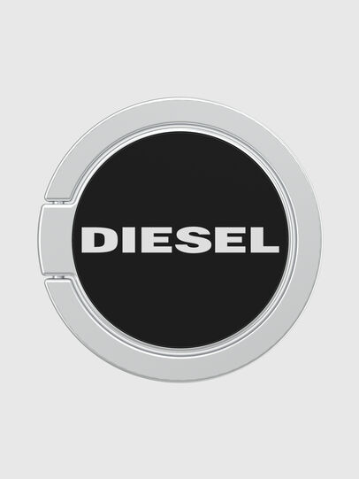 Diesel - 41919, Black - Ring stands - Image 1