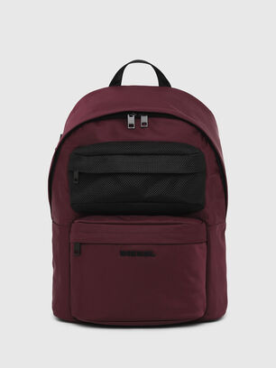 RODYO, Bordeaux - Backpacks