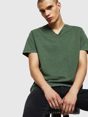 T-THEA,  - T-Shirts
