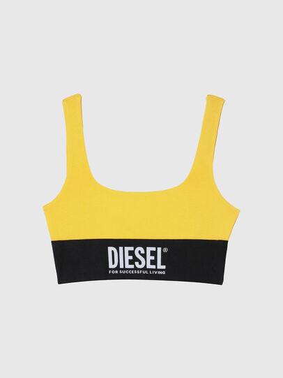 Diesel - UFSB-LOUISA-NEW, Yellow - Bras - Image 4