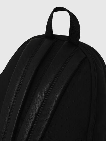 Diesel - MONTEKKIO,  - Backpacks - Image 6