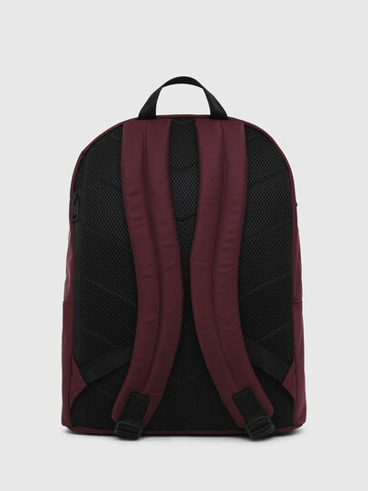 Diesel - RODYO, Bordeaux - Backpacks - Image 2