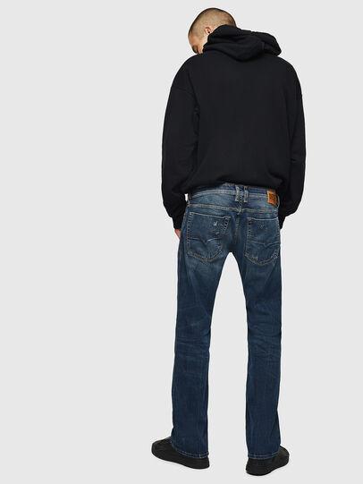 Diesel - Zatiny 083AC,  - Jeans - Image 2