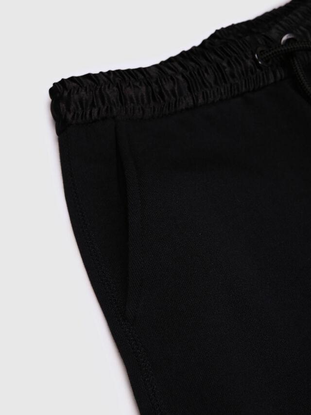 KIDS PJABLA, Black - Pants - Image 4