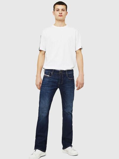 Diesel - Zatiny 082AY,  - Jeans - Image 6
