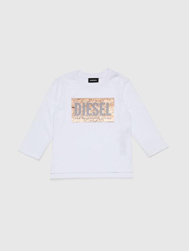 TIRRIB-R,  - T-shirts and Tops