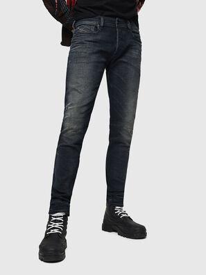 Sleenker 0870J,  - Jeans