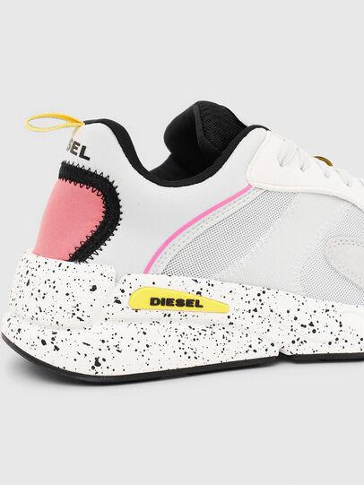 Diesel - S-SERENDIPITY LOW W,  - Sneakers - Image 6