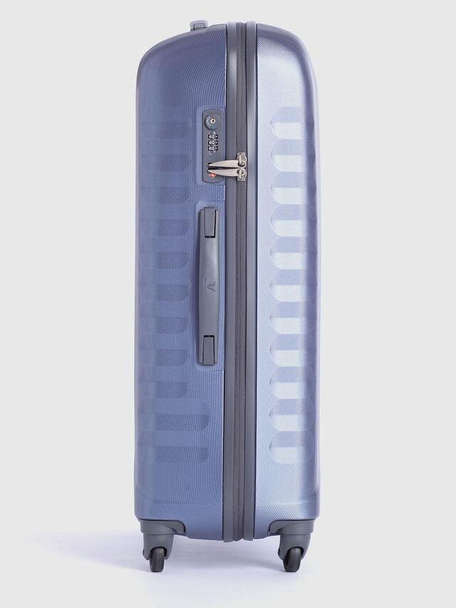 Diesel MOVE M, Azure - Luggage - Image 3