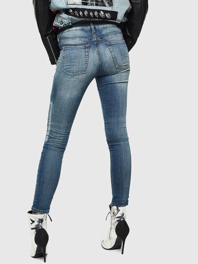 Diesel - D-Ollies JoggJeans 069JZ,  - Jeans - Image 2