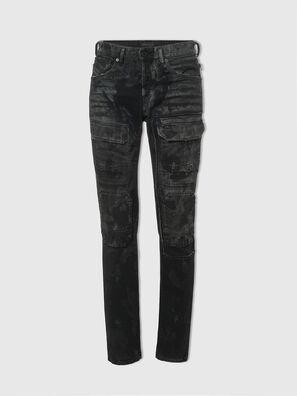 TYPE-2019, 01 - Jeans