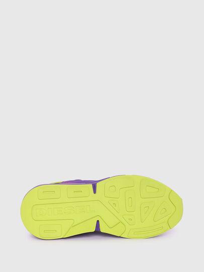 Diesel - S-SERENDIPITY LC W, Violet - Sneakers - Image 5