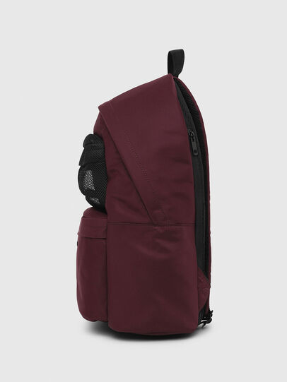 Diesel - RODYO, Bordeaux - Backpacks - Image 3