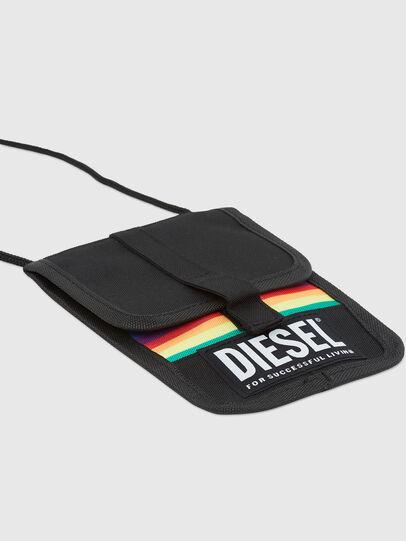 Diesel - BBAG-POCK-P,  - Beachwear accessories - Image 4