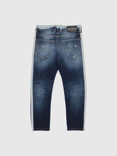 Diesel - NARROT-R-J-N, Medium blue - Jeans - Image 2