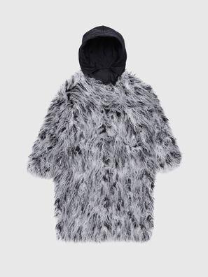 JMILA, Black/White - Jackets