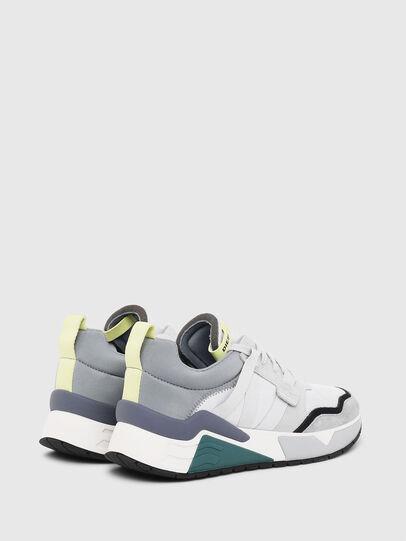 Diesel - S-BRENTHA WL,  - Sneakers - Image 3