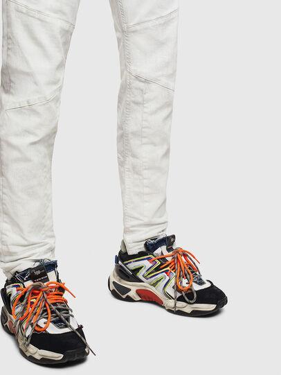 Diesel - D-Luhic JoggJeans 069LZ,  - Jeans - Image 6