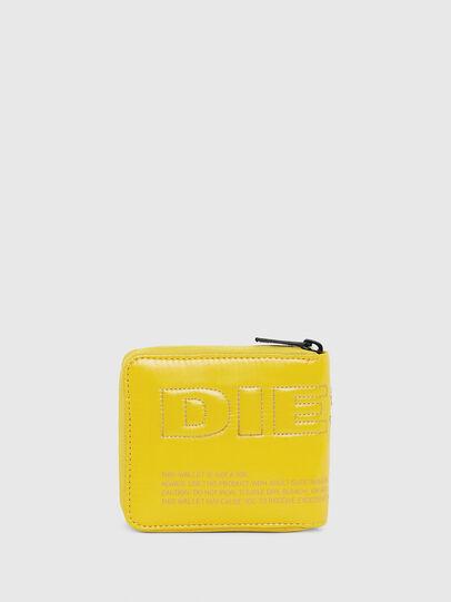 Diesel - ZIPPY HIRESH S,  - Zip-Round Wallets - Image 1