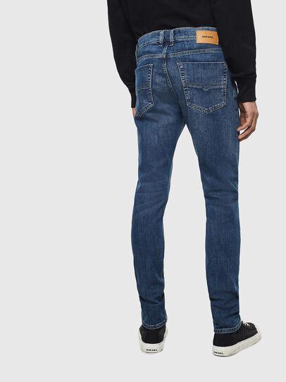 Diesel - Tepphar CN036,  - Jeans - Image 2