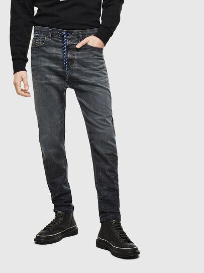 Diesel - D-Vider JoggJeans 069MD,  - Jeans - Image 1