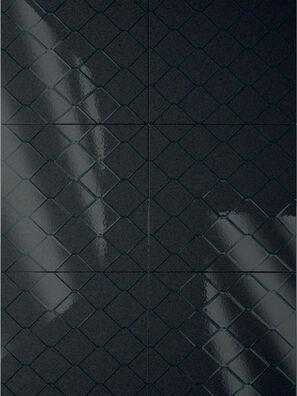https://bg.diesel.com/dw/image/v2/BBLG_PRD/on/demandware.static/-/Sites-diesel-master-catalog/default/dweffdfe73/images/large/IRISFENRBLK_01_O.jpg?sw=297&sh=396