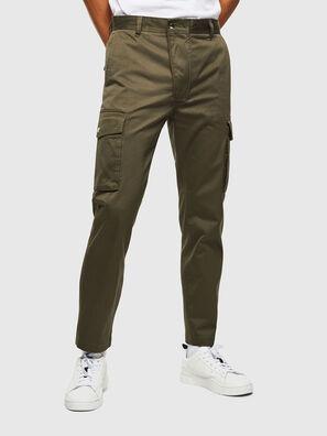 P-JARED-CARGO,  - Pants