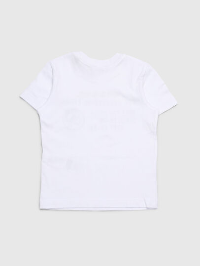 Diesel - TDIEGOXB-R,  - T-shirts and Tops - Image 2