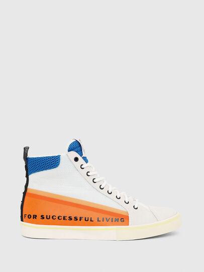 Diesel - S-DVELOWS MID,  - Sneakers - Image 1