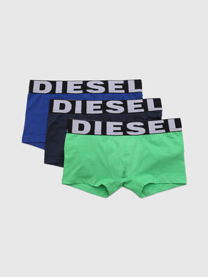https://bg.diesel.com/dw/image/v2/BBLG_PRD/on/demandware.static/-/Sites-diesel-master-catalog/default/dwf8ca75c6/images/large/00J4MS_0AAMT_K80AB_O.jpg?sw=297&sh=396