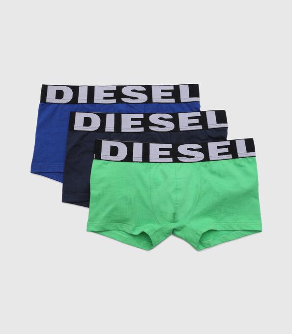 https://bg.diesel.com/dw/image/v2/BBLG_PRD/on/demandware.static/-/Sites-diesel-master-catalog/default/dwf8ca75c6/images/large/00J4MS_0AAMT_K80AB_O.jpg?sw=594&sh=678