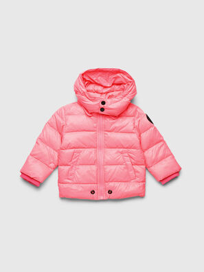JIANB, Pink - Jackets