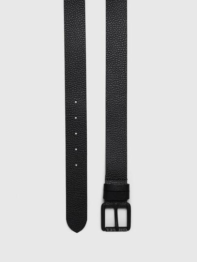 Diesel - B-CANARO,  - Belts - Image 3