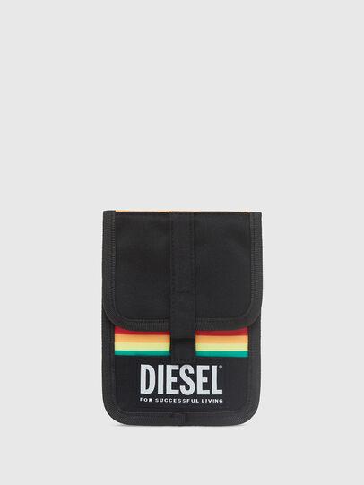 Diesel - BBAG-POCK-P,  - Beachwear accessories - Image 1
